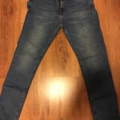 Blugi Zara - Blugi barbati