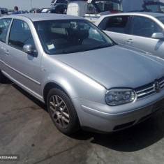 Dezmembrez VW Bora, Golf si Passat - Dezmembrari Volkswagen