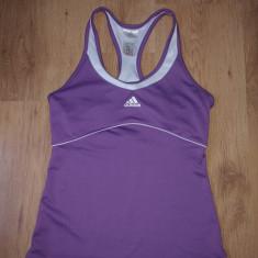 Maiou sport de dama Adidas marimea S