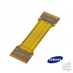 Banda Flex Samsung E850