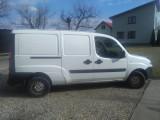Fiat Doblo Maxi, PilotOn