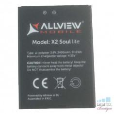 Baterie Allview X2 Soul Lite Originala Samsung