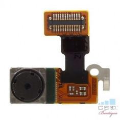 Camera Fata Nokia Lumia 730 Dual SiM Originala - Camera telefon
