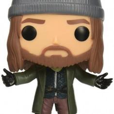 Figurina Pop! Television The Walking Dead Jesus