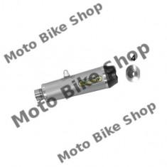 MBS Final toba titan BMW S 1000 RR '09, Cod Produs: 71751PKAR - Toba esapament Moto