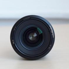 Obiectiv Nikon 24mm 1.4 G - Obiectiv DSLR