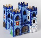 Resigilat - Castelul Dragonului - Calafant