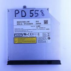 DVD RW Fujitsu Lifebook AH530 UJ890 - Unitate optica laptop Fujitsu Siemens