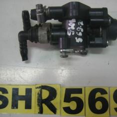 Pompa injectie Aprilia SR, Scarabeo D-Tech