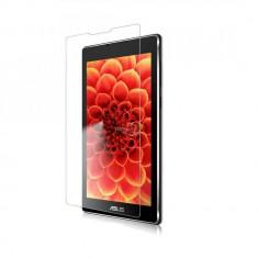 Tempered Glass Premium pentru tableta Asus ZenPAD Z370 - Folie protectie tableta Oem