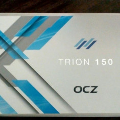 SSD OCZ Trion 150 240Gb Garantie 3 ani