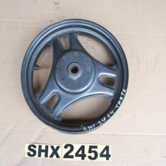 Janta spate Suzuki (B3-D-17) - Jante scutere