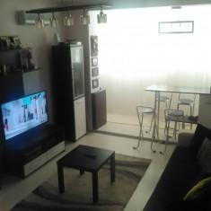 Sos. Oltenitei-Brancoveanu.Apartament 2 camere,sector 4.Bucuresti., Etajul 8