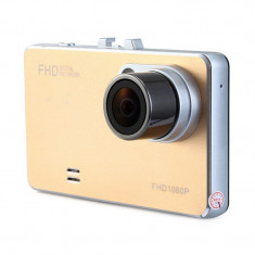 Camera video auto FHD Camcorder, Full HD, 2.4 inch