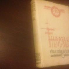 FILOCALIA VOL.5- PRIMA EDITIE 1976: SF PETRU DAMASCHIN... - TRAD D. STANILOAE