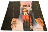 Disc vinil LP - Povesti- Charles Dickens - Oliver Twist