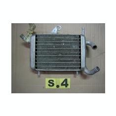 Radiator Aprilia Sonic 50 - Radiator racire Moto