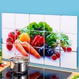 Autocolant antistropi-legume