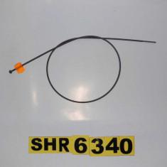Cablu interior kilometraj - Cablu Kilometraj Moto