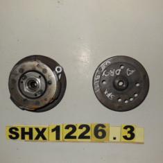 Ambreiaj Suzuki Address 50cc 1993 1997 - Set ambreiaj complet Moto