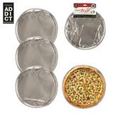 Tavi de unica folosinta pentru pizza la cuptor