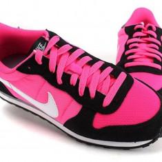 Adidasi 100% originali dama NIKE GENICCO - Adidasi dama Nike, Culoare: Din imagine, Marime: 38, 38.5