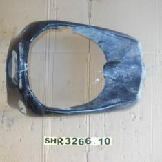 Carena fata jos cu semnalizare China Gy6 50cc