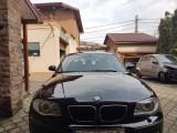 BMW seria1 118d , 122cp, Seria 1, 118, Motorina/Diesel