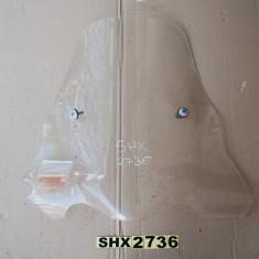 Plexi Yamaha - Parbriz moto