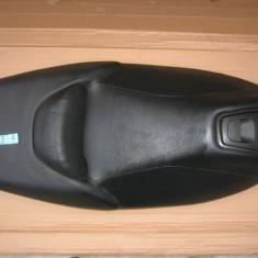 Sa, scaun Yamaha T - Max 500cc 2001 - 2006 - Componente moto