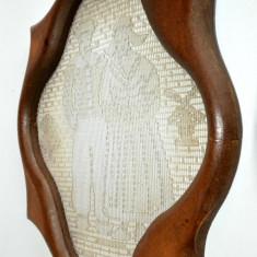 Model de croșetat Modele de cusătură - panza in rama - tarani Olanda - Broderie