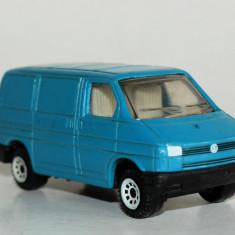 Macheta Siku 0820 VW T4 - Macheta auto Siku, 1:60