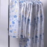 12 Huse haine aroma lavanda; model trandafiri - Husa laptop
