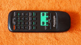 Telecomanda sistem audio Panasonic EUR644853