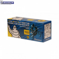 Michelin camera aer 21 - Anvelope moto