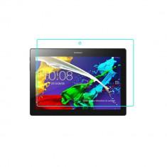 Tempered Glass Sticla securizata pentru tableta Lenovo Tab 2 A10-30/ A10-70 - Folie protectie tableta Oem