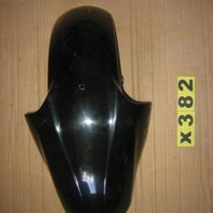 Carena plastic caroserie Yamaha R6 600 1999 2003 - Carene moto
