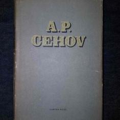 Cehov - Opere, vol. 3 - Roman