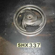 Janta spate Yamaha (B3-C-16) - Jante scutere