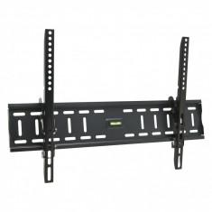 Consola de perete pt. TV LCD- rabatabila - Sarcina admisa: 60 kg - Piese TV