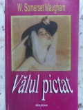 Valul Pictat - W. Somerset Maugham ,413580
