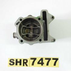 Set motor Piaggio X9 250cc - Pistoane - segmenti Moto