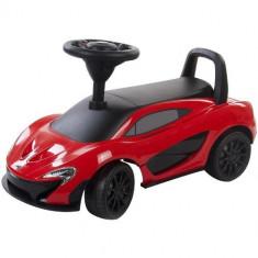Masinuta fara Pedale McLaren P1 Rosie