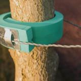 3 inele pentru altoit si fixare plante - Inel adaptor obiectiv foto