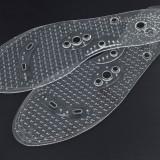 Branturi reflexoterapie cu magneti