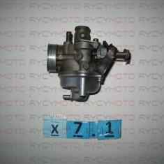 Carburator Honda SH Sky 2T 50 100 1996 2002 - Kit reparatie carburator Moto