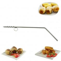 Tija pentru scobit si decorat cartofii - Tija Darts