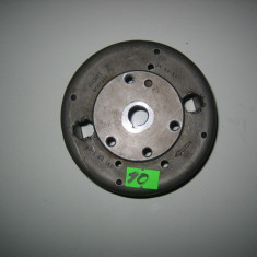 Rotor Suzuki Burgman 125 150 - Alternator Moto