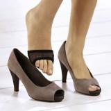 Sosete pentru pantofi decupati - Sosete barbati