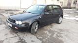 Volskwagen Golf 4 1.9 TDI, Motorina/Diesel, Hatchback